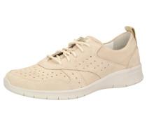 Sneaker 'Liduma-700-XL' creme