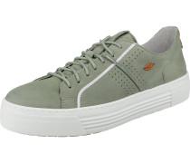 Sneakers 'Innocence 70'