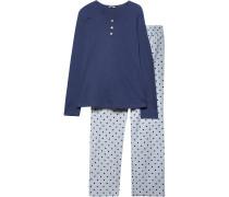 Schlafanzug 'Charly'