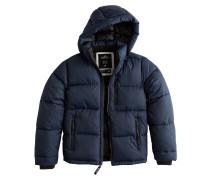 Jacke 'xm19-Hw Puffer Hood 1Cc'