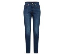 '501' Jeans blue denim
