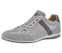 Sneaker 'Roma' grau