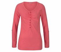 V-Shirt pitaya