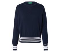 Pullover 'sweater L/s'