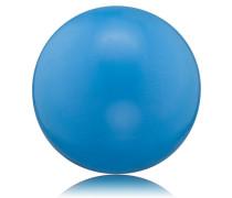 Klangkugel 'ers-06' blau