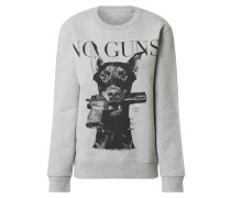 Sweatshirt 'Gun Dog'