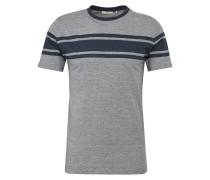 Shirt 'leapheart short sleeved'