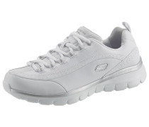 Sneaker 'Synergy 3.0' weiß