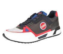 Sneaker 'Supreme Jok'