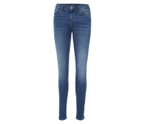 Jeans im Slim Fit 'Downey'