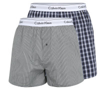 Boxershorts 'Slim fit'