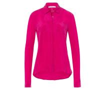 Bluse 'Victoria' pink
