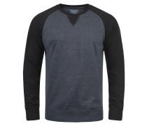 Sweatshirt 'Aari' navy