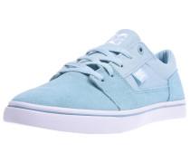 Sneaker 'Tonik' hellblau