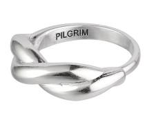 Ring 'Skuld' silber
