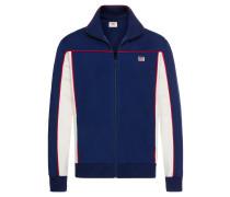 Jacke 'sportwear Track Jacket'