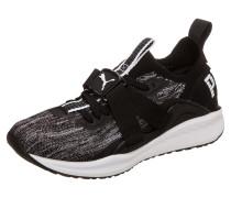'Ignite evoKNIT Lo 2' Sneaker