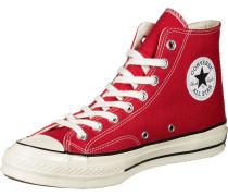 Schuhe ' Chuck 70 Always On Hi '