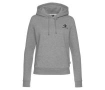 Sweatshirt »Star Chevron EMB PO Hoodie«