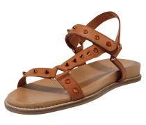 Sandalen 'kilter'
