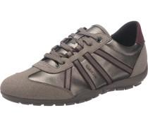 Ravex Sneakers beige