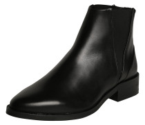 Chelsea Boots 'Prime' aus Leder