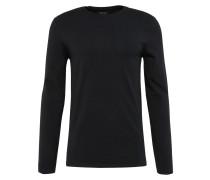 Shirt 'shdbasic LS O-Neck Noos'