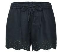 Shorts 'teziba' navy