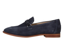Loafer nachtblau