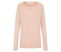 Pullover 'Mila' rosé