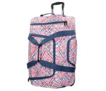 Reisetasche pink