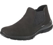 Chelsea Boots basaltgrau