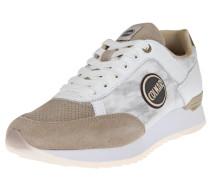 Sneaker Travis Prime beige / wollweiß