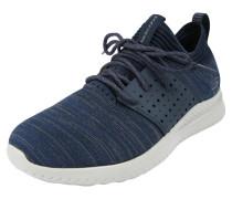 Sneaker 'Matera- Knocto' navy