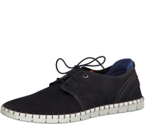 Sneaker 'So Flex' navy