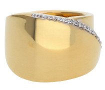 Ring Phanes Elrg92408B gold