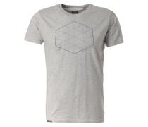 T-Shirt 'Kiwu'