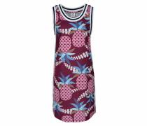 Shirtkleid 'tank Dress'