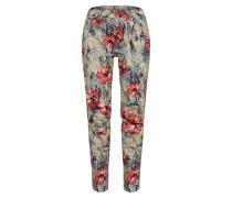 Jeans '5622 3D' mischfarben