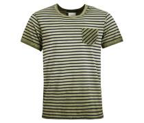 Shirt 'tick'