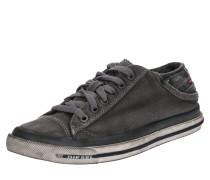 Sneaker 'Magnete Exposure' dunkelgrau