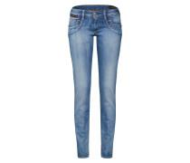 Jeans 'Piper Slim Denim Powerstretch'