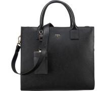 Miranda Handtasche schwarz