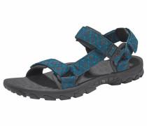Outdoorsandale 'Wildwaters Sandal'