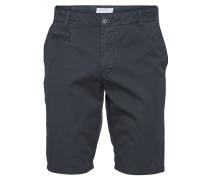 Hose ' Chuck regular chino shorts '