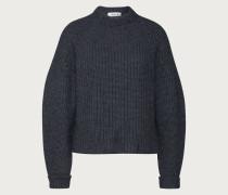 Pullover 'Vera' anthrazit