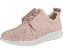 Sneakers Low 'Aquet Rose Dust Trento' rosa