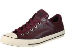 Sneaker 'All Star High Street OX'