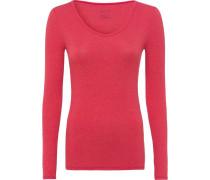 Unterhemd rot