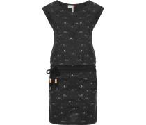 Kleid ' Penelope W ' schwarz